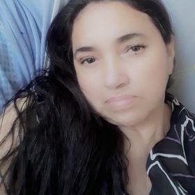 Maria Elena Moreno Rico