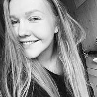 Maja Hånes