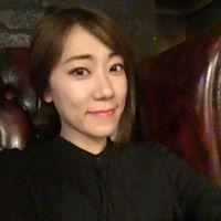 JiEun NamGung