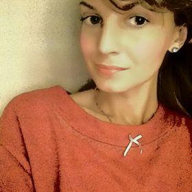 Дарья Ступак