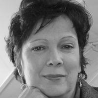 Teresa Coppola