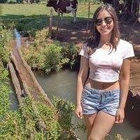 Constanza Nicole Japaz Figueroa