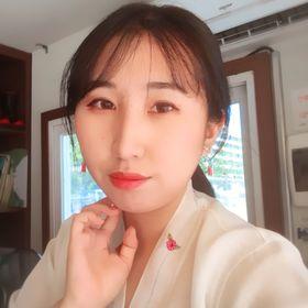 Heejun Lee