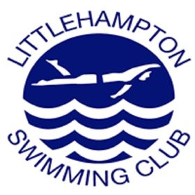 Littlehampton Swimming Club