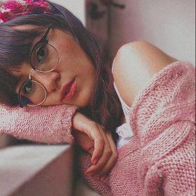 Lina Luna