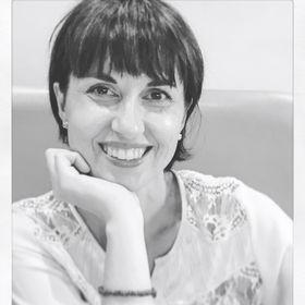 Melanie Scheepers