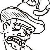 Felix the coffeemancer