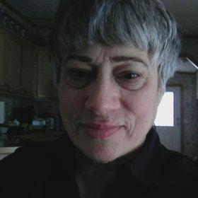 Rita Colgan