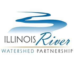 Illinois River Watershed Partnership