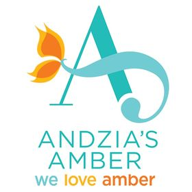 1673f31bbd88 Andzia's Amber Jewelry (weloveamber) on Pinterest