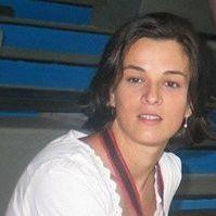 Nora Fiam