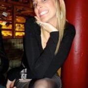 Danielle Kormos