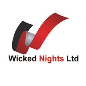 Wicked Nights Ltd