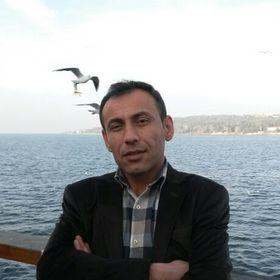 mustafadirican19@gmail.com Mustafa