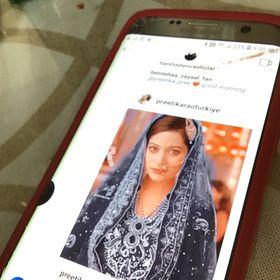 Harshad Arora Zain Zara Preetika Abdullah (manali_chokshi