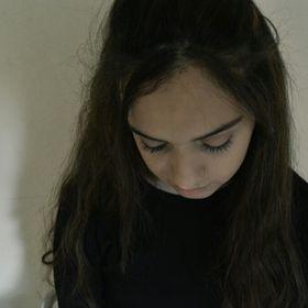 Julieta Acosta