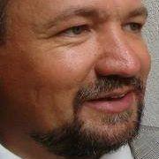 Attila István Szekeres