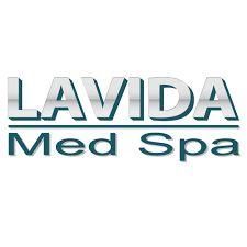 Lavida Massage And Medspa Lavidamassageandmedspa On Pinterest