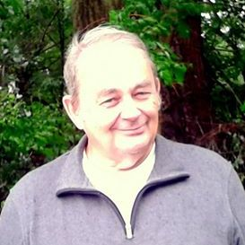 Tamás Lévay