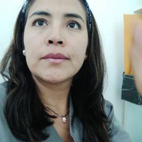 yelka Rojas