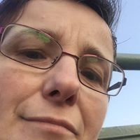 Birgit Teich