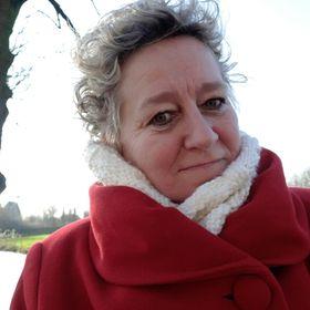 Anja Rentiens
