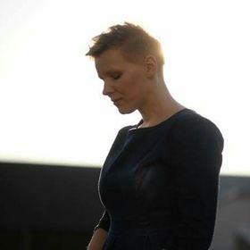 Monika Olszewska