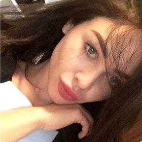 Luisa Luyy