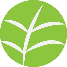 Online Gardening Solutions