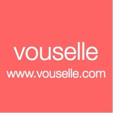 vouselle