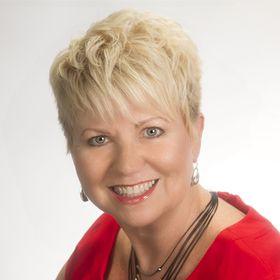 Denise Roden