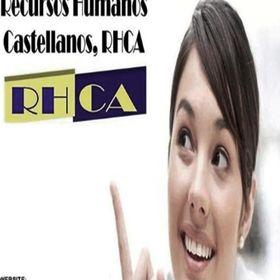 Recursos Humanos Castellanos RHCA