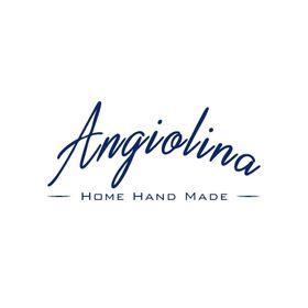 Angiolina Anello