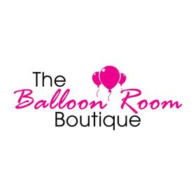 The Balloon Room Boutique