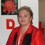 Denise Gerrie