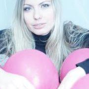 Barbora Vlckova