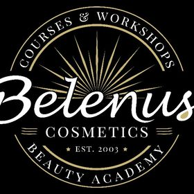 Belenus Cosméticos & Centro de Formação
