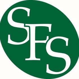 SFS Tax Problems Solutions