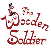 The Wooden Soldier
