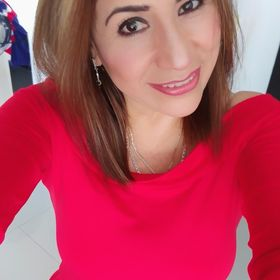 Katia Vega