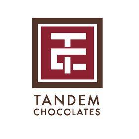 Tandem Chocolates
