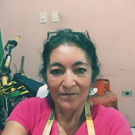 Maria Nubia Orozco Rivera