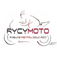 Rycy Moto