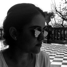 Nadiaa Paulín
