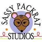Sassy Packrat Studios|Felt Craft Pattern Designer