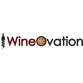WineOvation