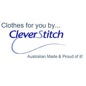 Clothes For You By Clever Stitch