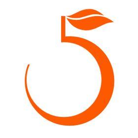 Tangerine5ive