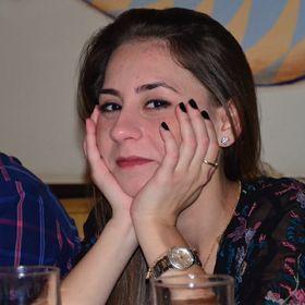 Alexa Chiulan