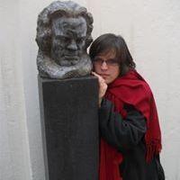 Veronika Horváth